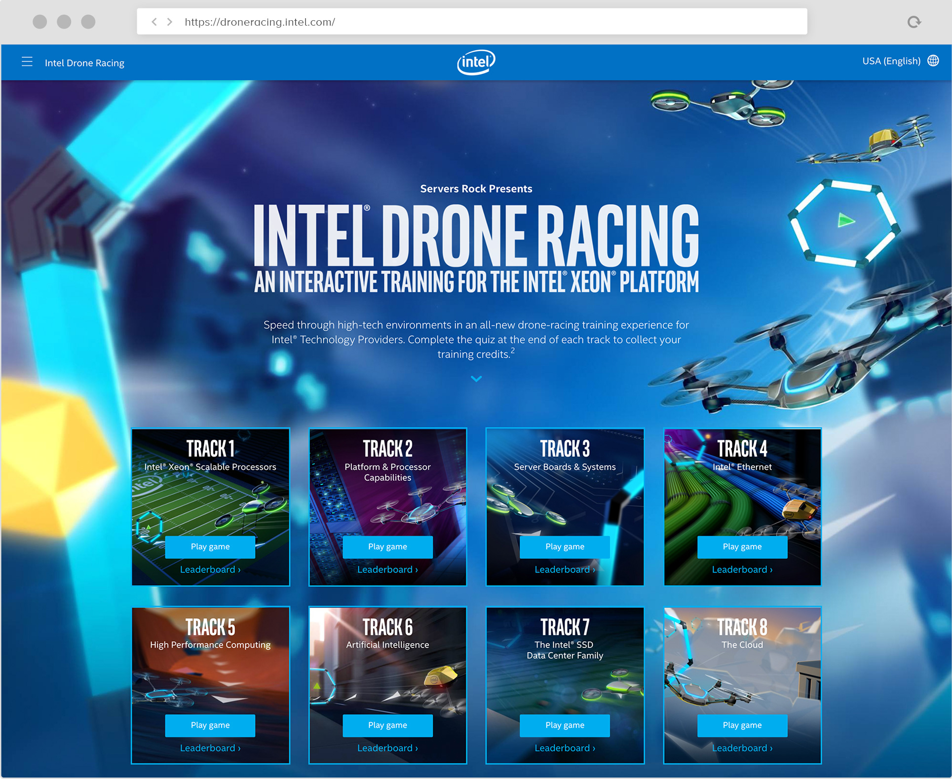 DroneRacing_Site_Browser.jpg