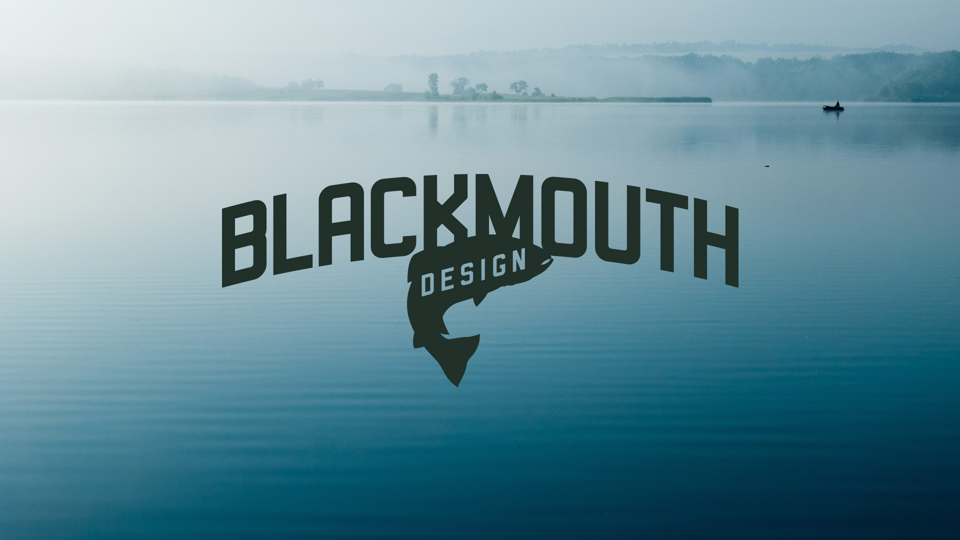 Blackmouth_Logo.jpg