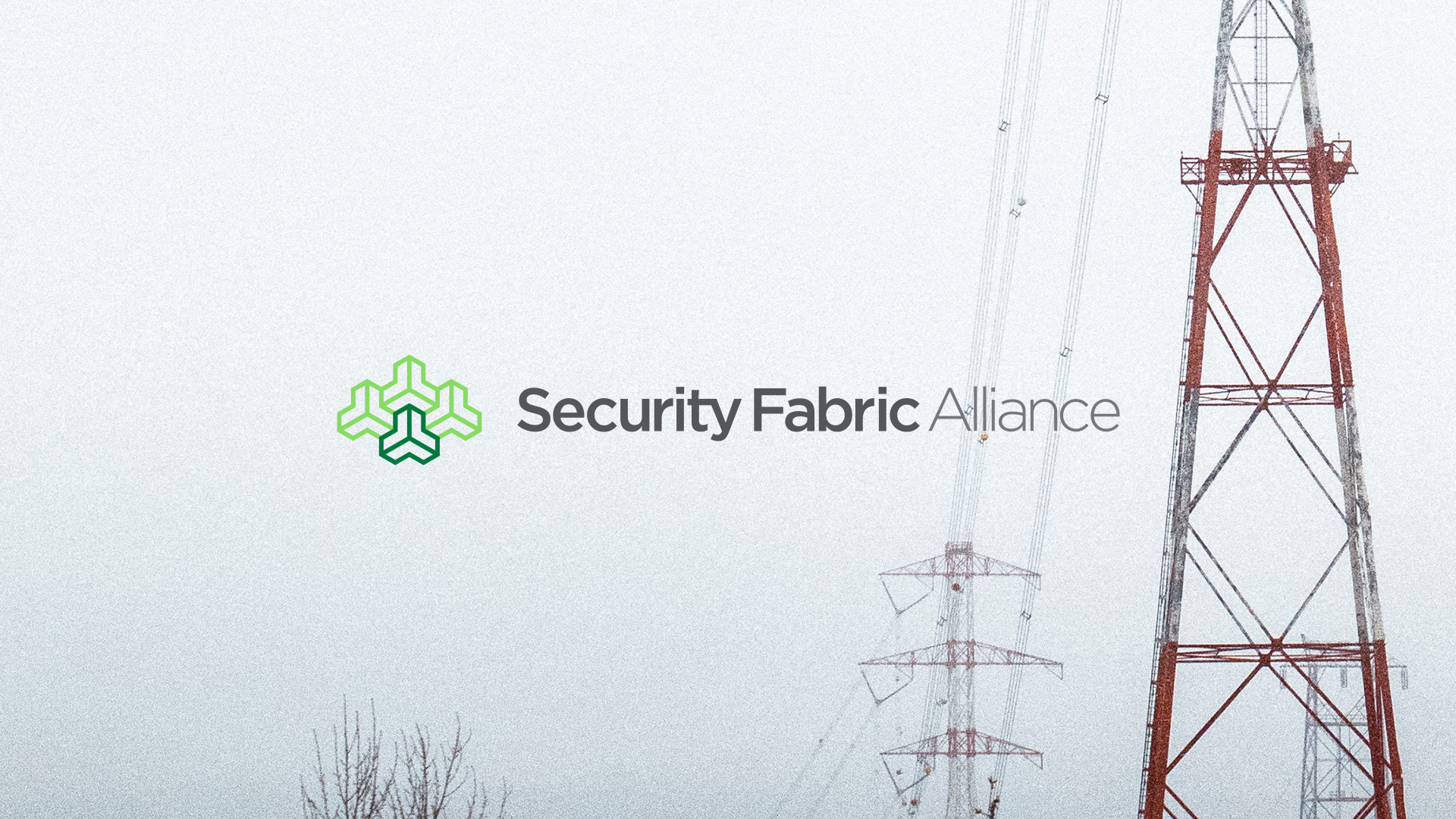 SecurityFabricAlliance_Logo.jpg