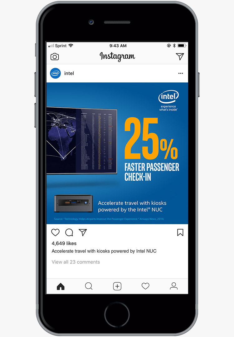 DigitalSignage_Instagram_Posts 1.jpg