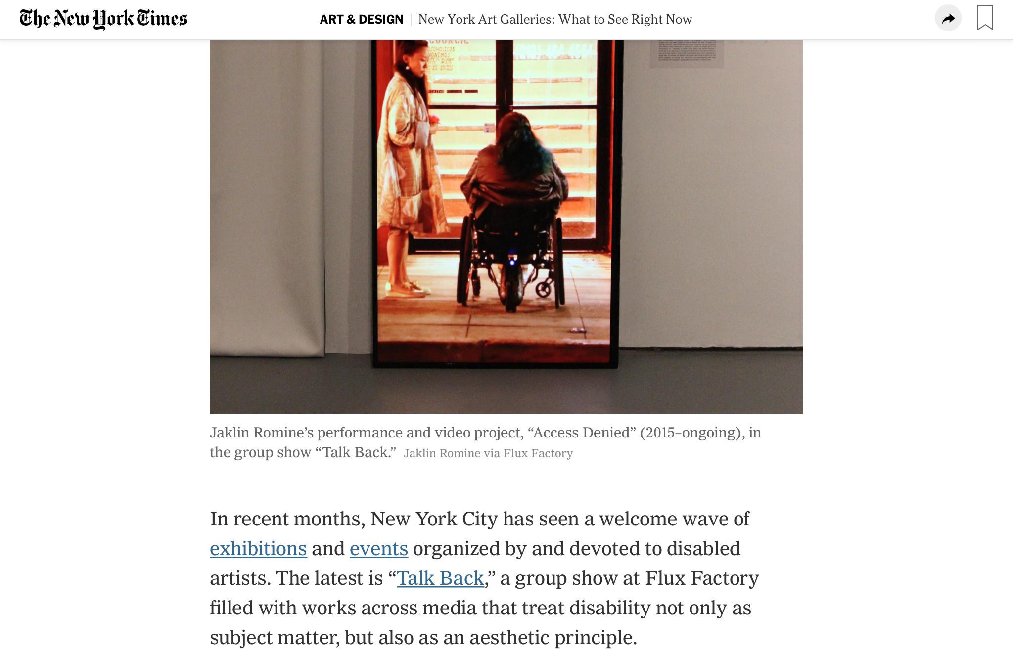 NY Times Screen Shot.jpeg