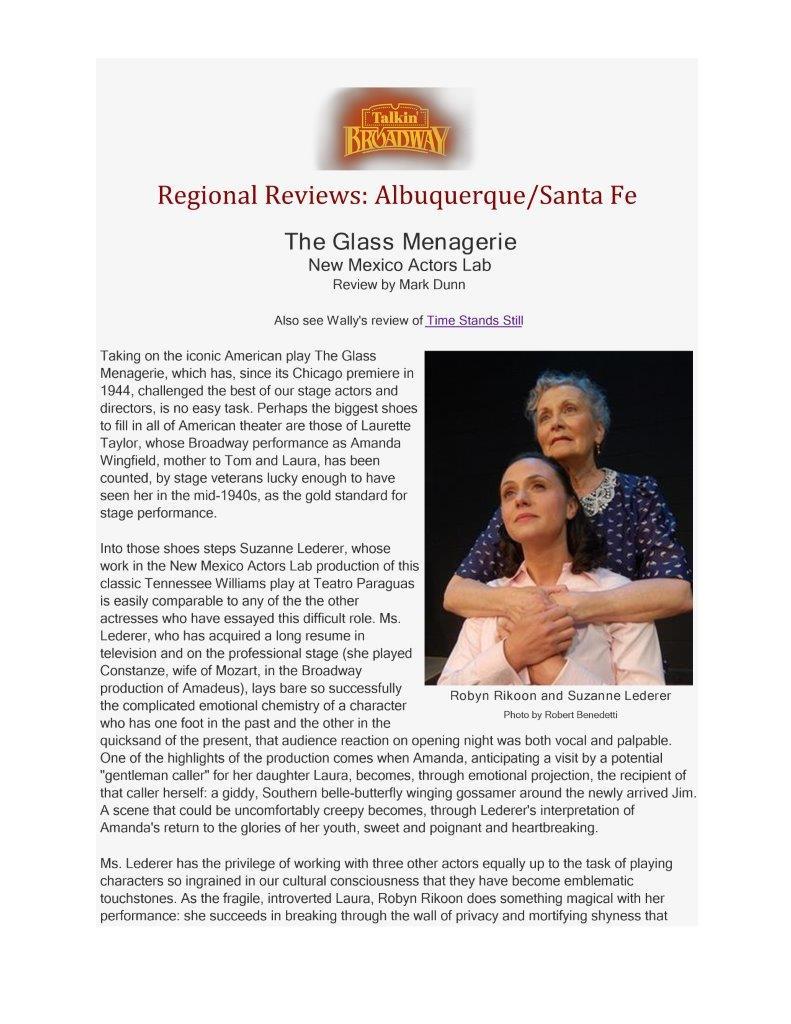 Review Talkin Broadway-page1.jpg