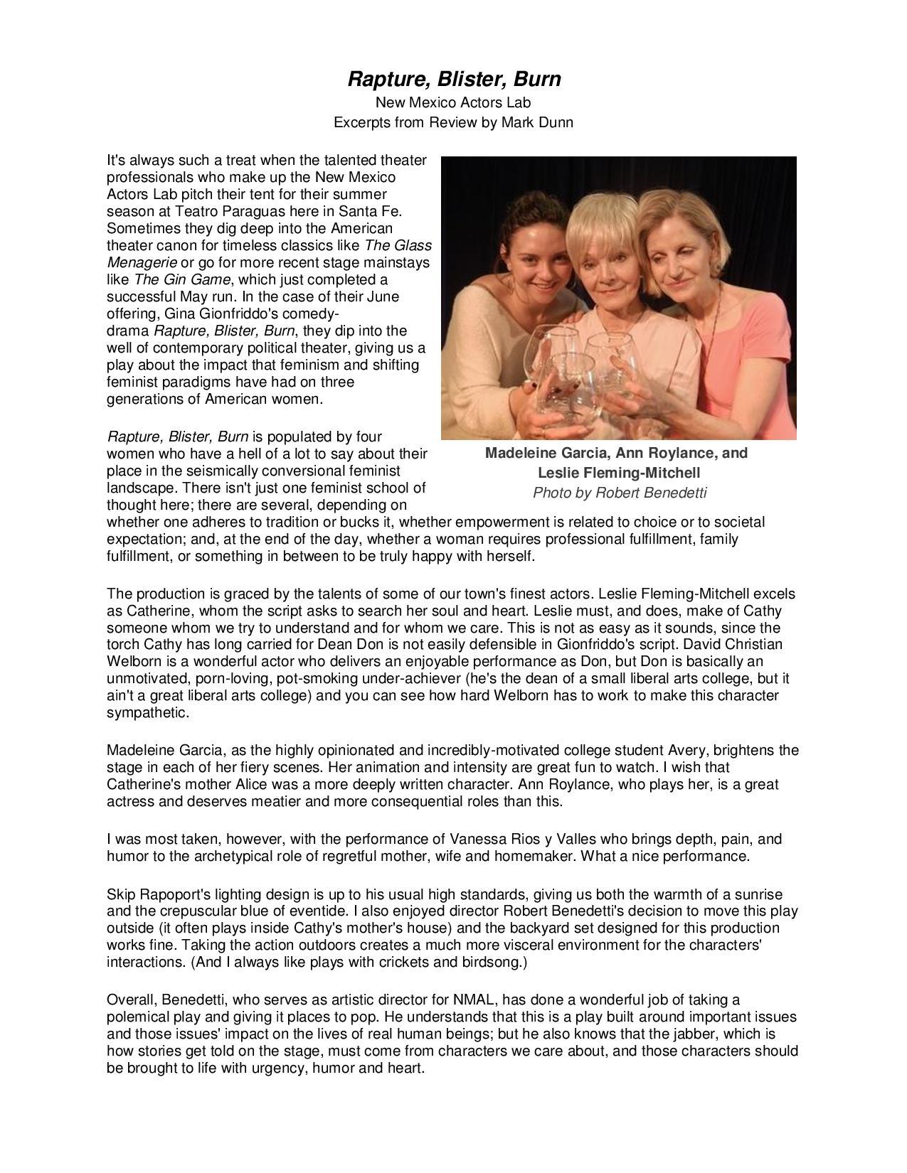 Regional Reviews - Excerpts-page-001.jpg