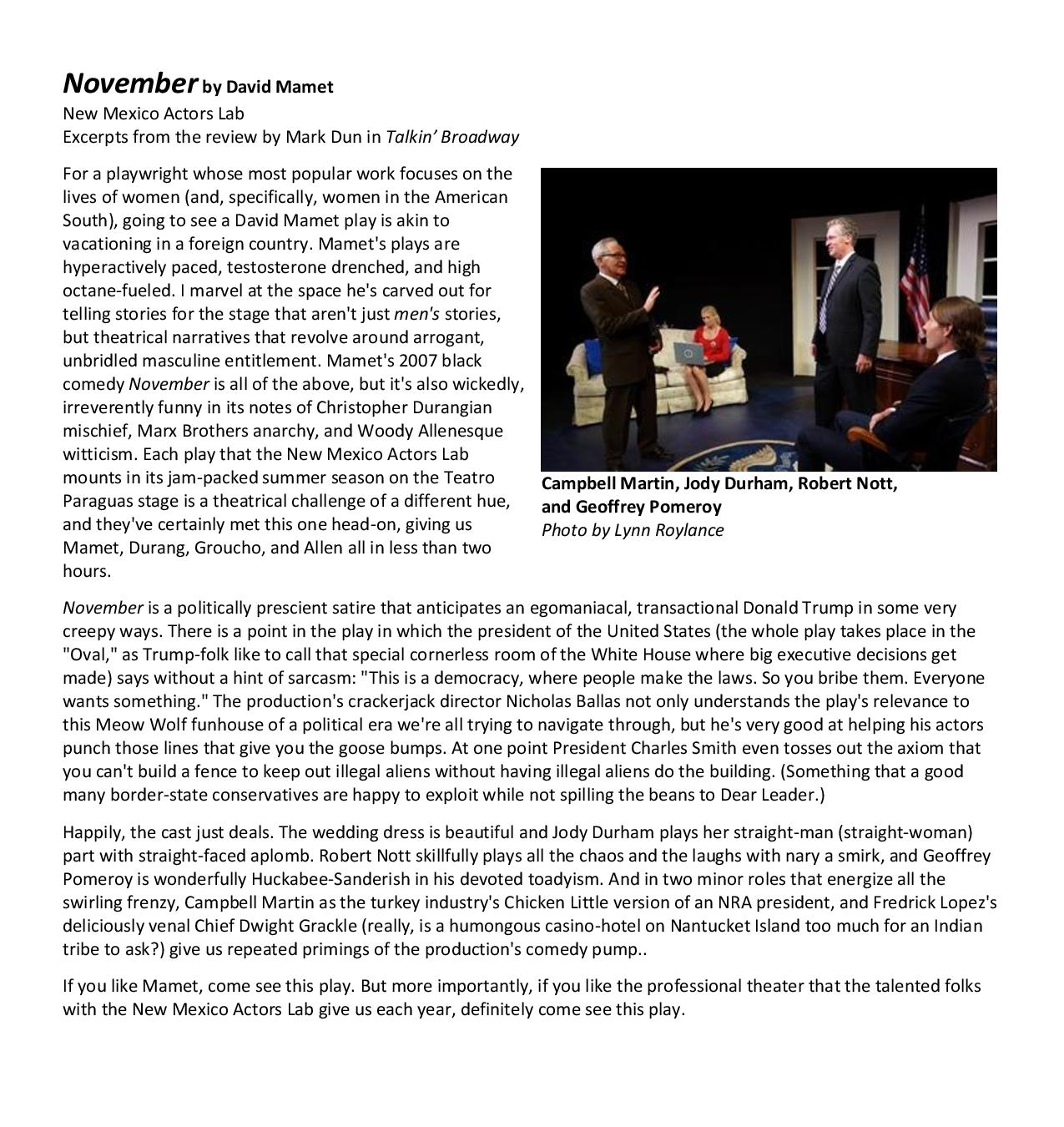 November Review Excerpts-page-001.jpg