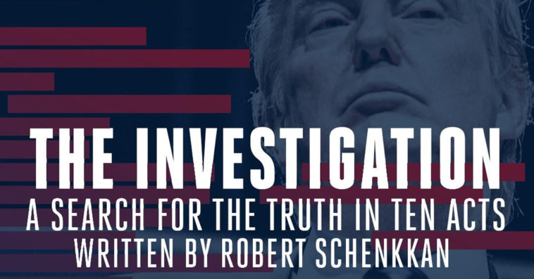the-investigation-a-search-for-the-truth-in-ten-acts-758x397.jpg