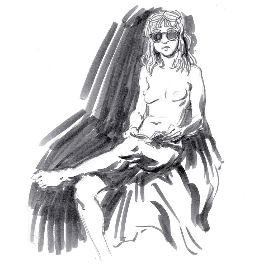 sketch_night1.1.jpg