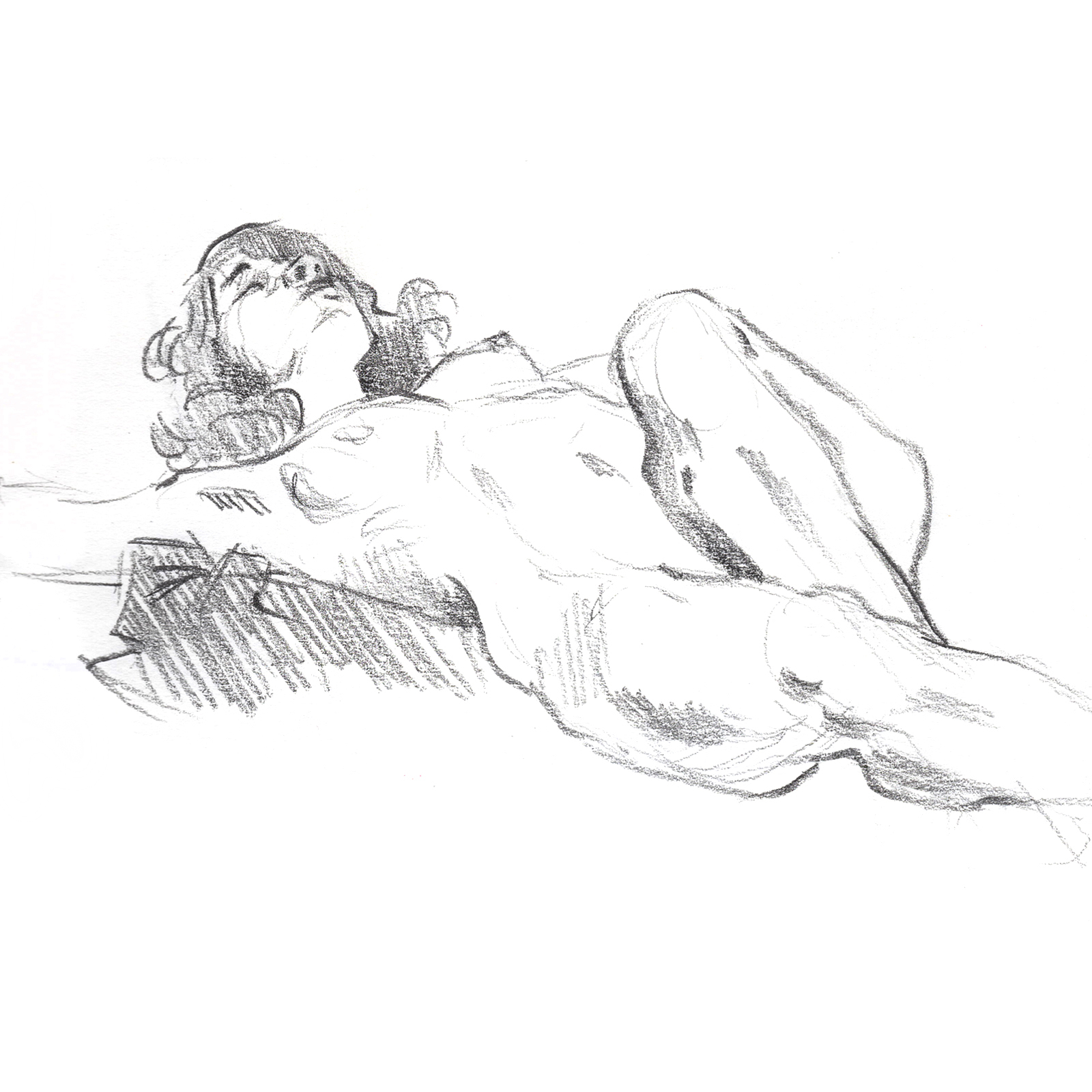 sketch_night6.3.jpg