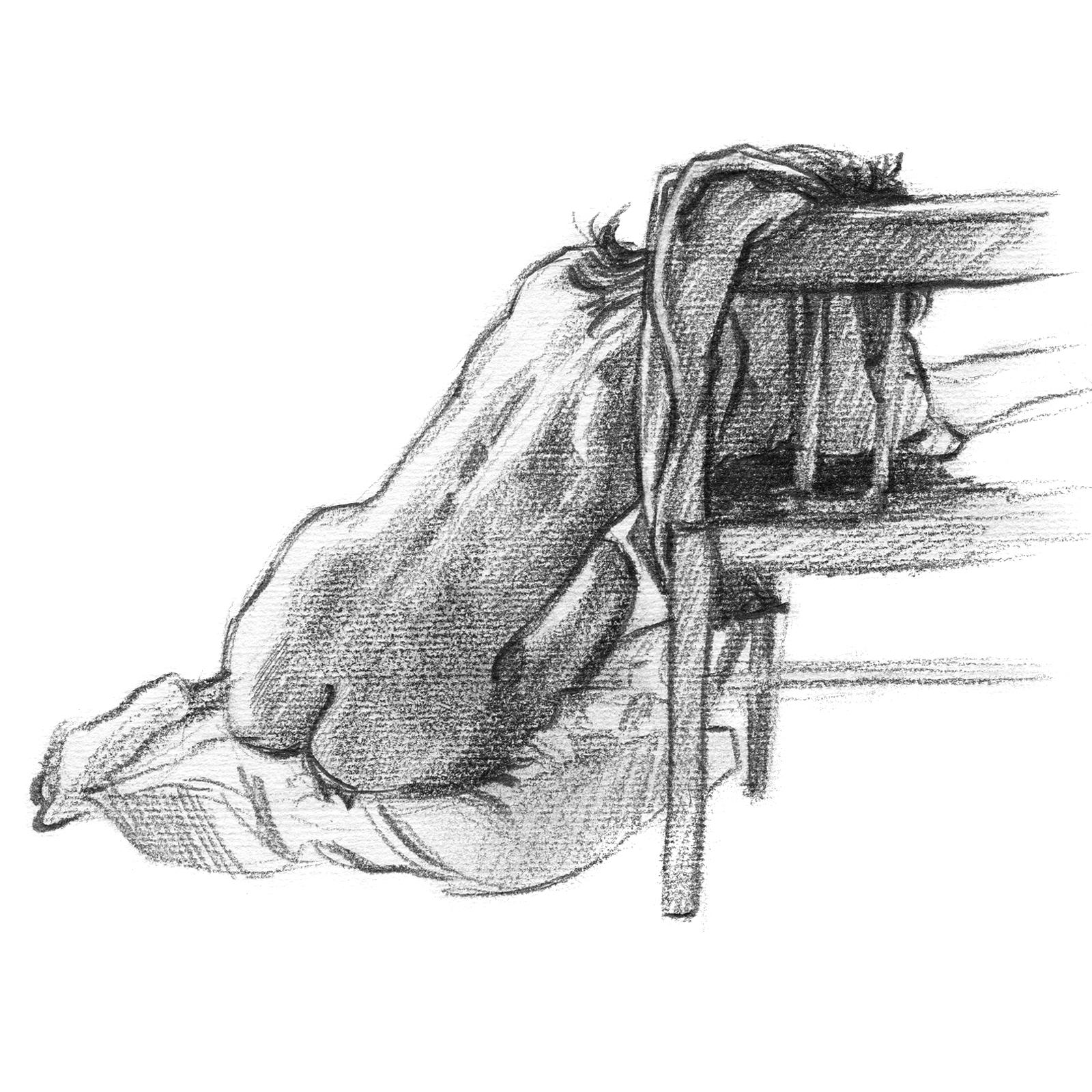 sketch_night10.1.jpg