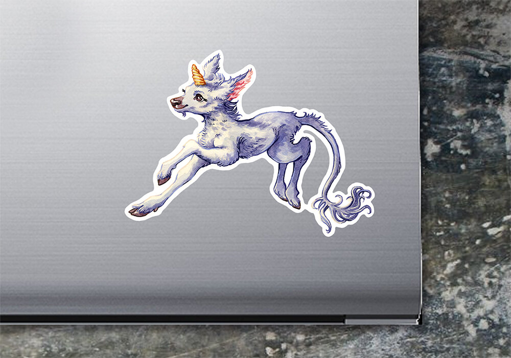 unicorn_laptop.jpg
