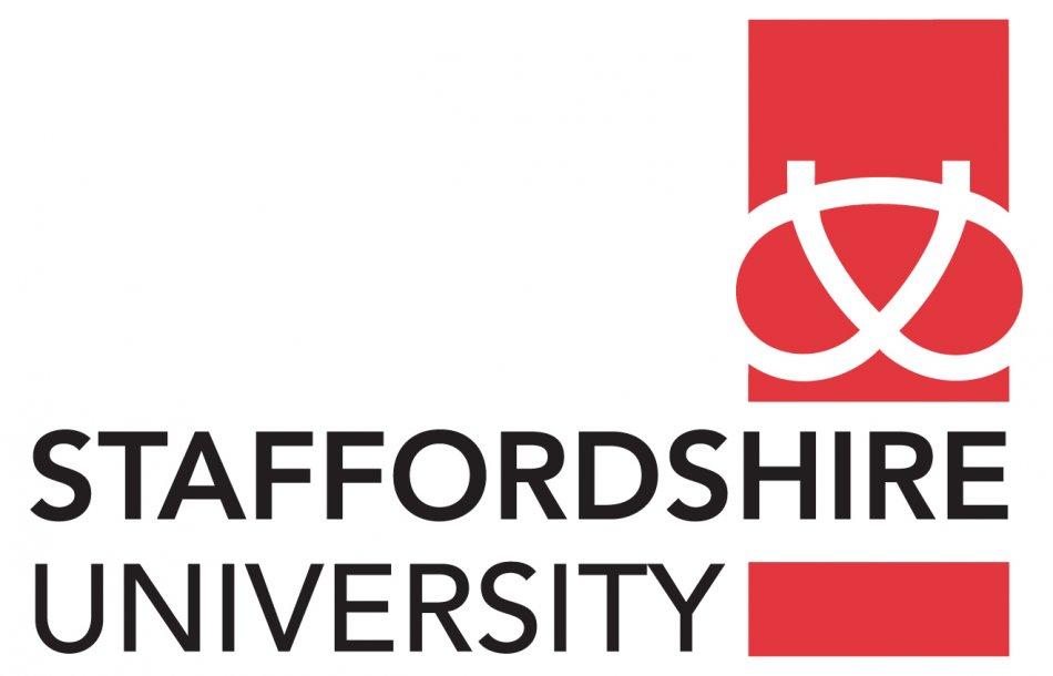 Staffordshire University.jpg