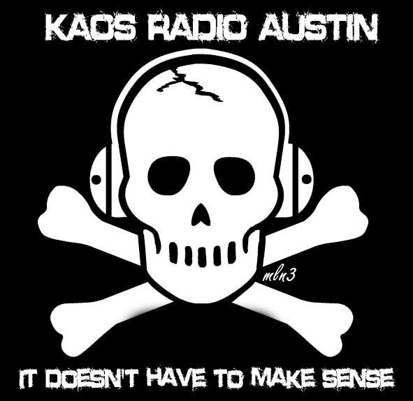 KAOS Radio
