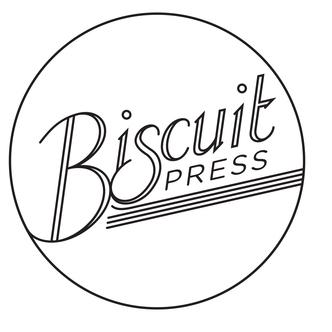 Biscuit Press