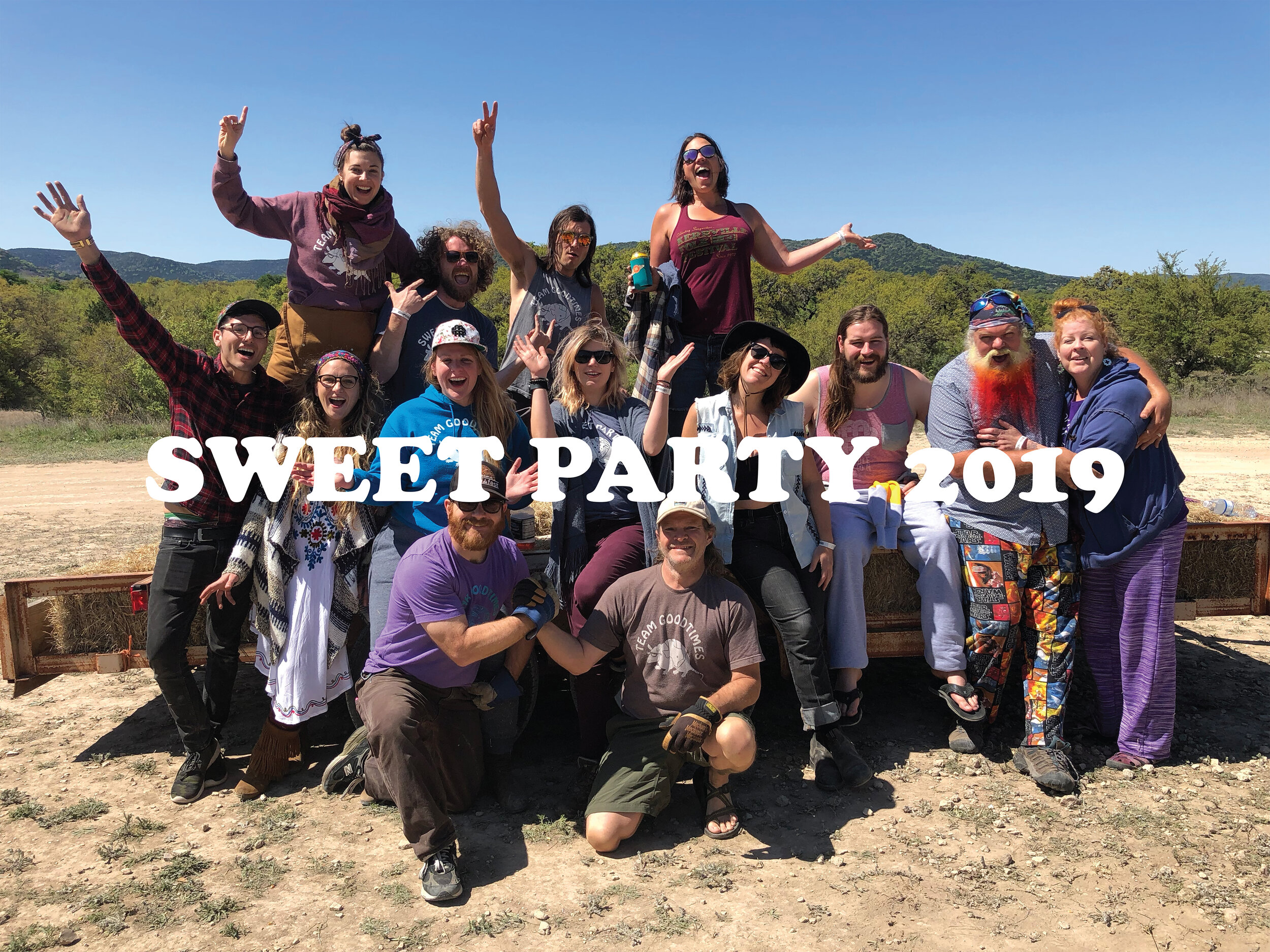 tgt sweet party 2019.jpg