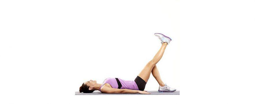 Knee-Laying-Knee-Extension-884x363.jpg
