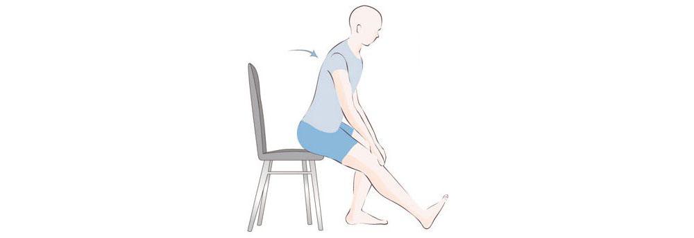 Knee-Seated-Hamstring-Stretch-2.jpg