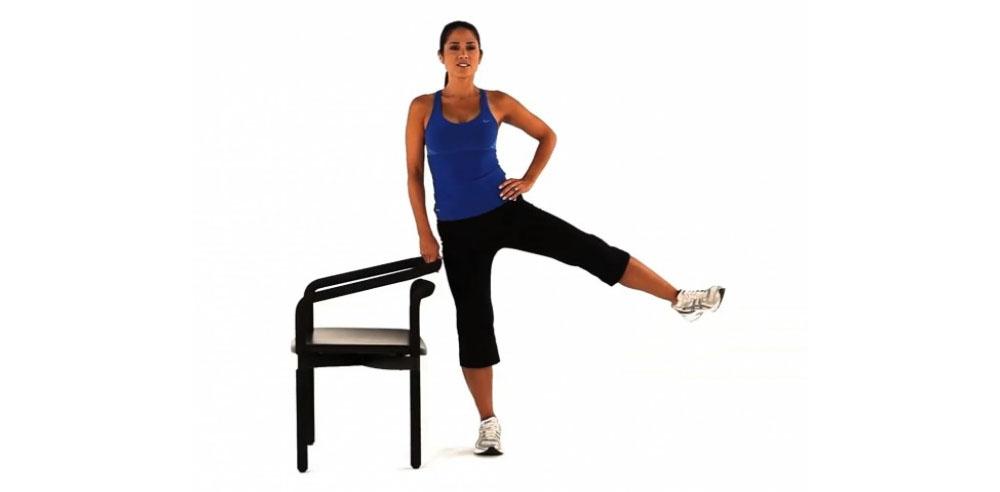Knee-Standing-hip-abduction.jpg