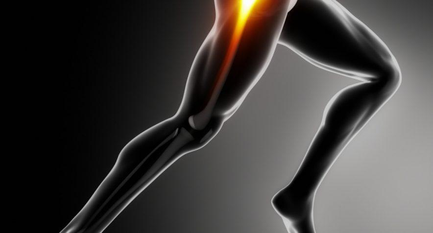Hip-Pain-884x476.jpg