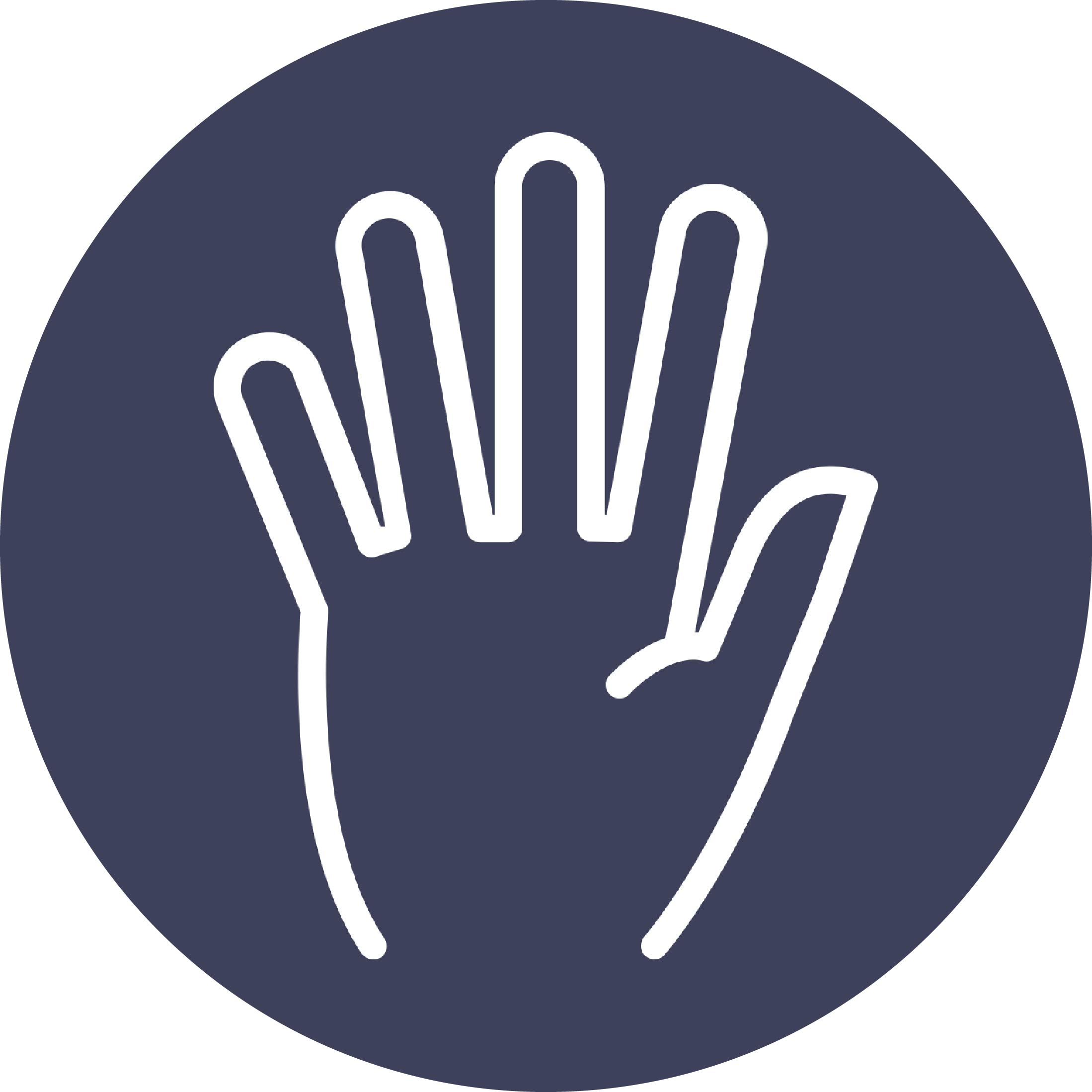 Hand Therapy   Treat unique muscles, tendons, and ligaments to develop your fine motor skills in the fingers, hands, and wrists. Click here to find out more about  hand physical therapy in Brooklyn .