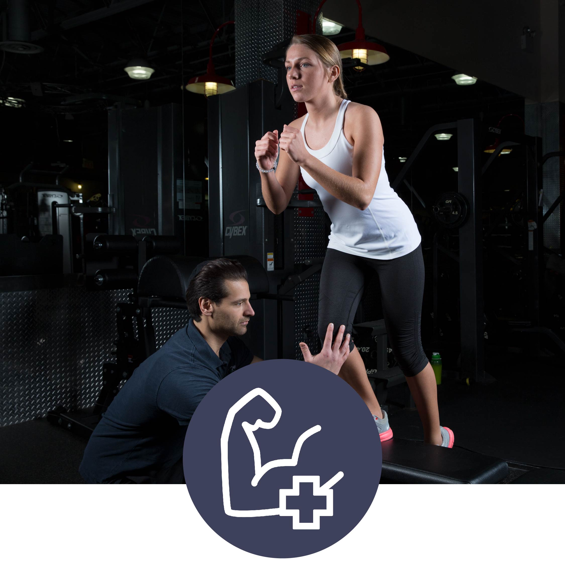 Physical Therapy in Brooklyn | Brooklyn Physical Therapists