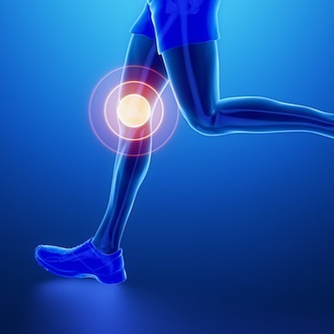 "Check out our most recent blog post titled ""ACL Tears: Do They Always Require Surgery?"" You might be surprised at what you find! Link in BIO. #evolve #sportsrehab #physicaltherapy #acltear #rehab"