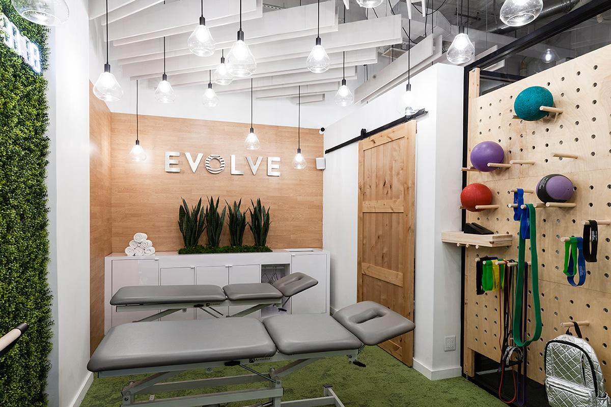 Evolve-Office.jpg