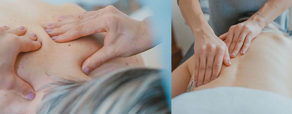 Scoliosis-Treatment-nyc.jpg