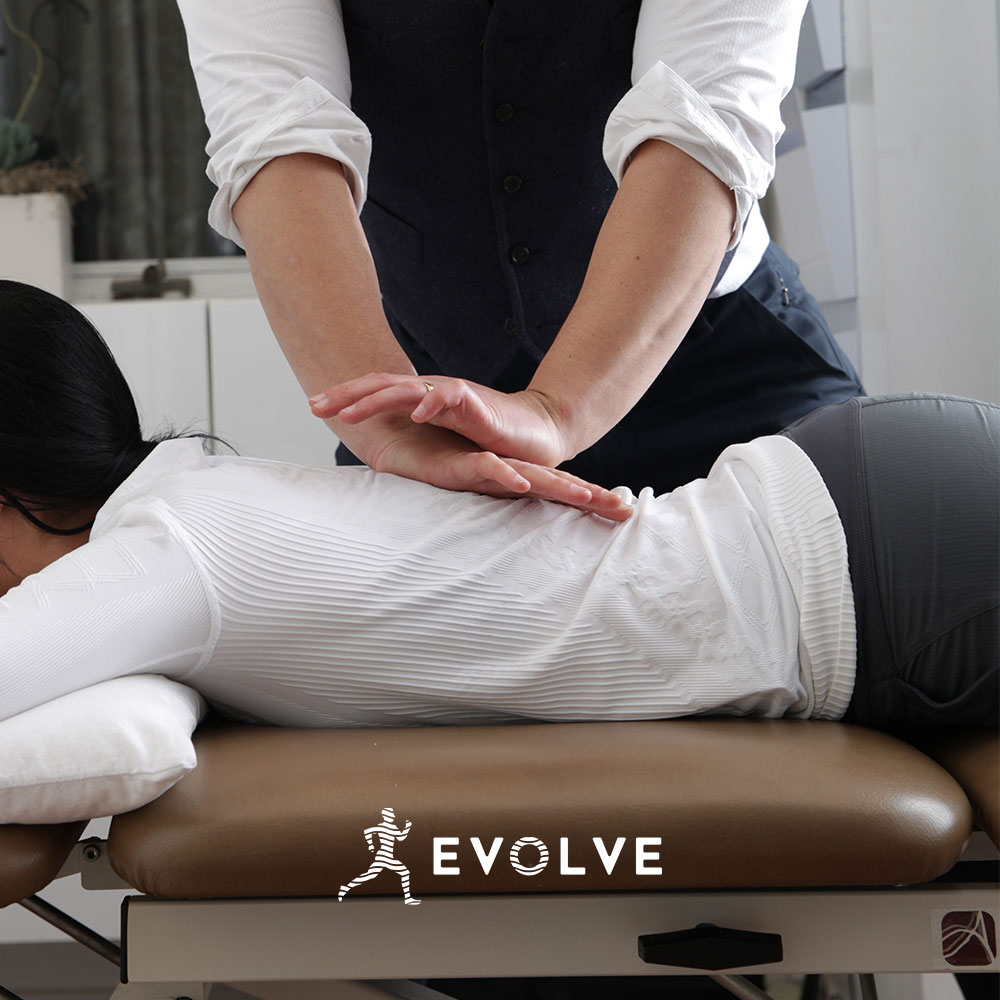 nyc-scoliosis-physical-therapy.jpg