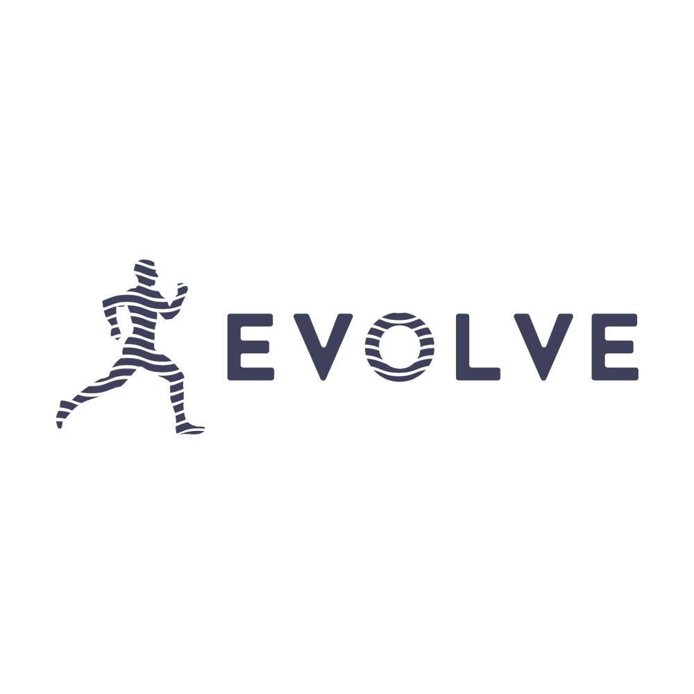 Evolve-Square-Logo.jpg