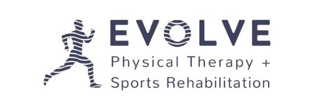 evolve physical therapy nyc