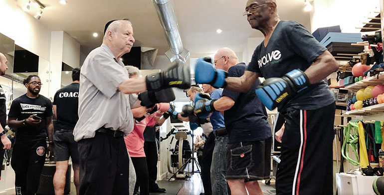 Parkinson's-disease-physical-therapy-brooklyn.jpg