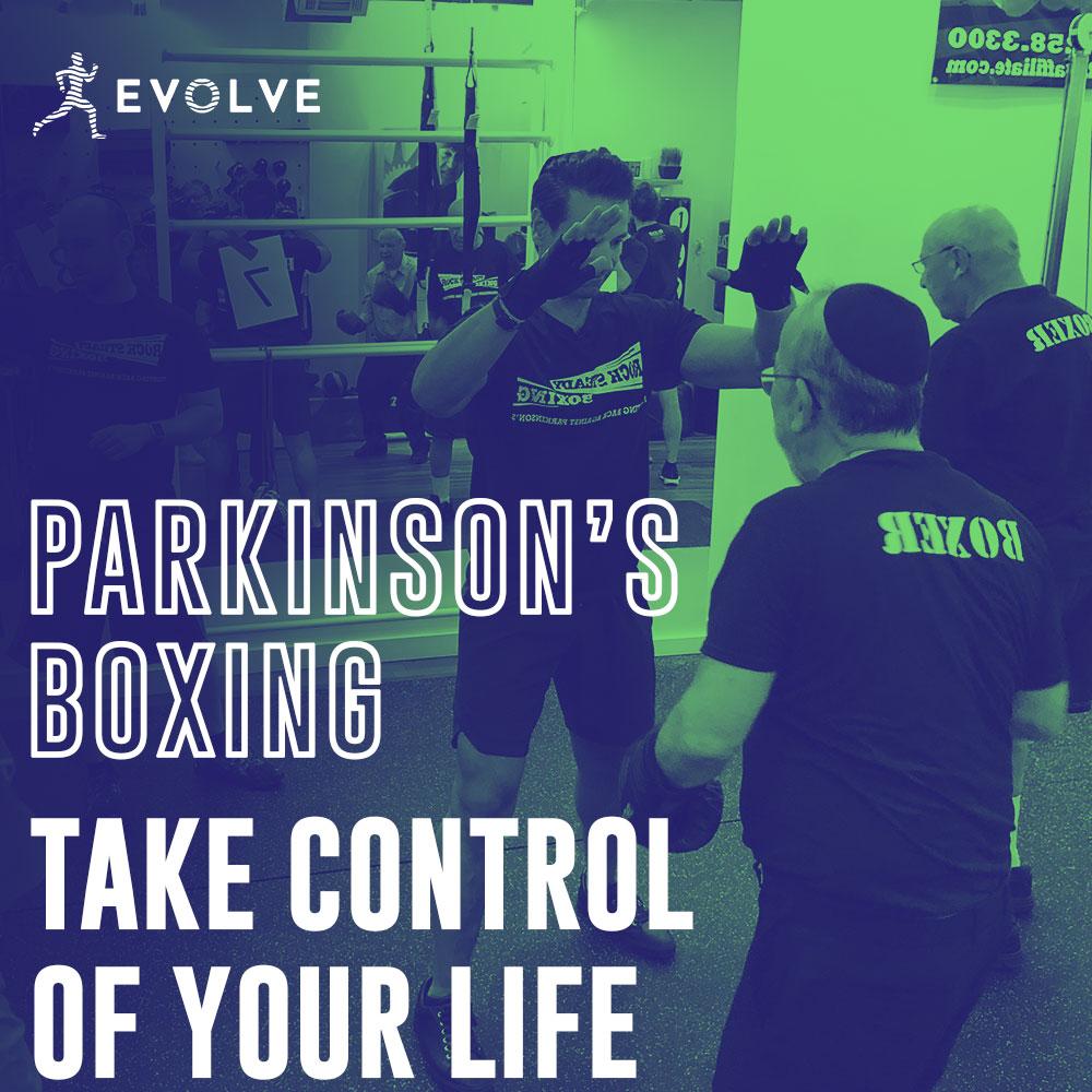 Parkinson's-Boxing-brooklyn