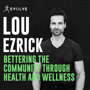 louis-ezrick-evolve-physical-therapy-brooklyn