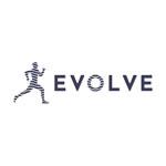 Evolve-Square-Logo-150.jpg