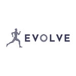 Evolve-Square-Logo