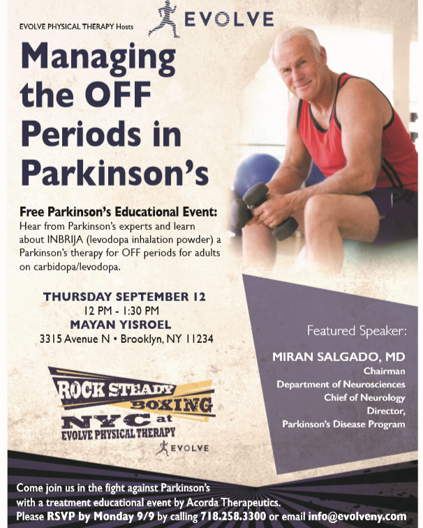 parkinsons-disease-event.jpg