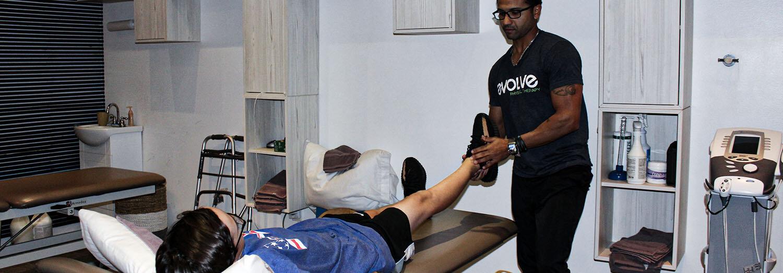 brooklyn orthopedic therapy