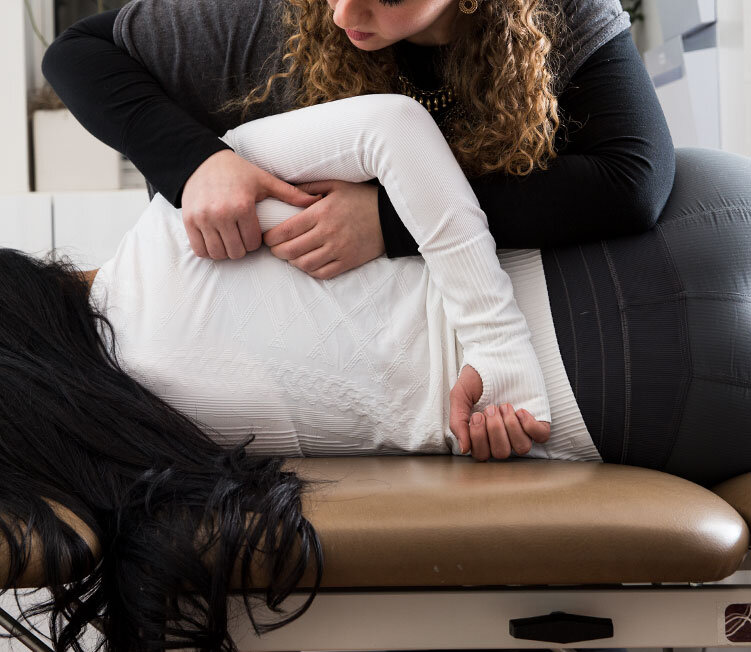 Manual-Theraphy-Second-Image.jpg