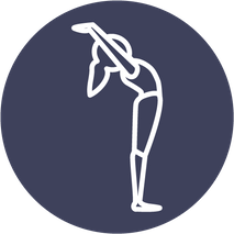 Orthopedic Physical Therapy    Find out how our orthopedic physical therapy services can help you recover after a musculoskeletal injury or orthopedic surgery Click here to find out more about  orthopedic physical therapy in Brooklyn .