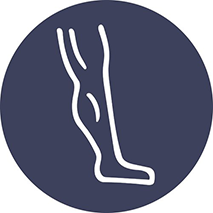 Soft Tissue Therapy    For musculoskeletal injuries we use instrument-assisted soft-tissue mobilization (IASTM) to heal muscles or joints that cause pain during movement. This improves range of motion, strength, and pain perception.Click here to find out about  soft tissue therapy in Brooklyn .