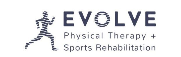 evolve-physical-therapy.jpg