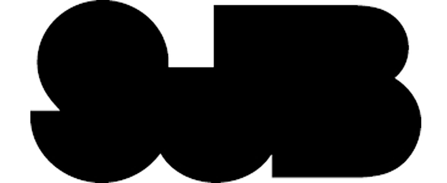 SJB logo.jpg