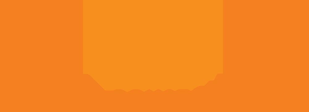 ciolino constructions logo.png