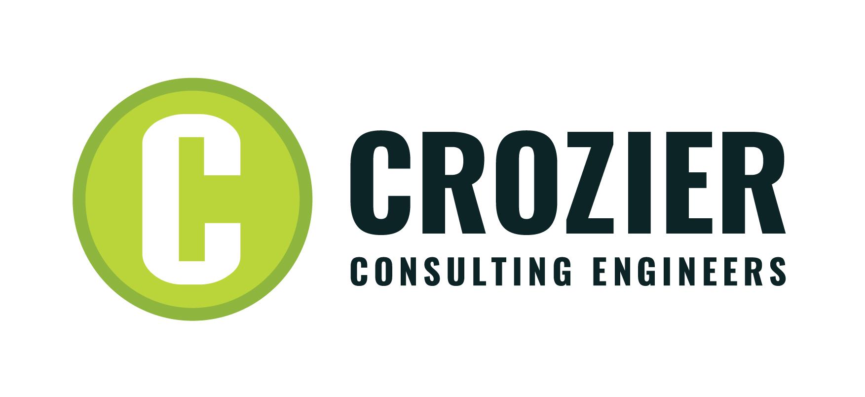 Crozier_Logo_RGB_Horiz.jpg