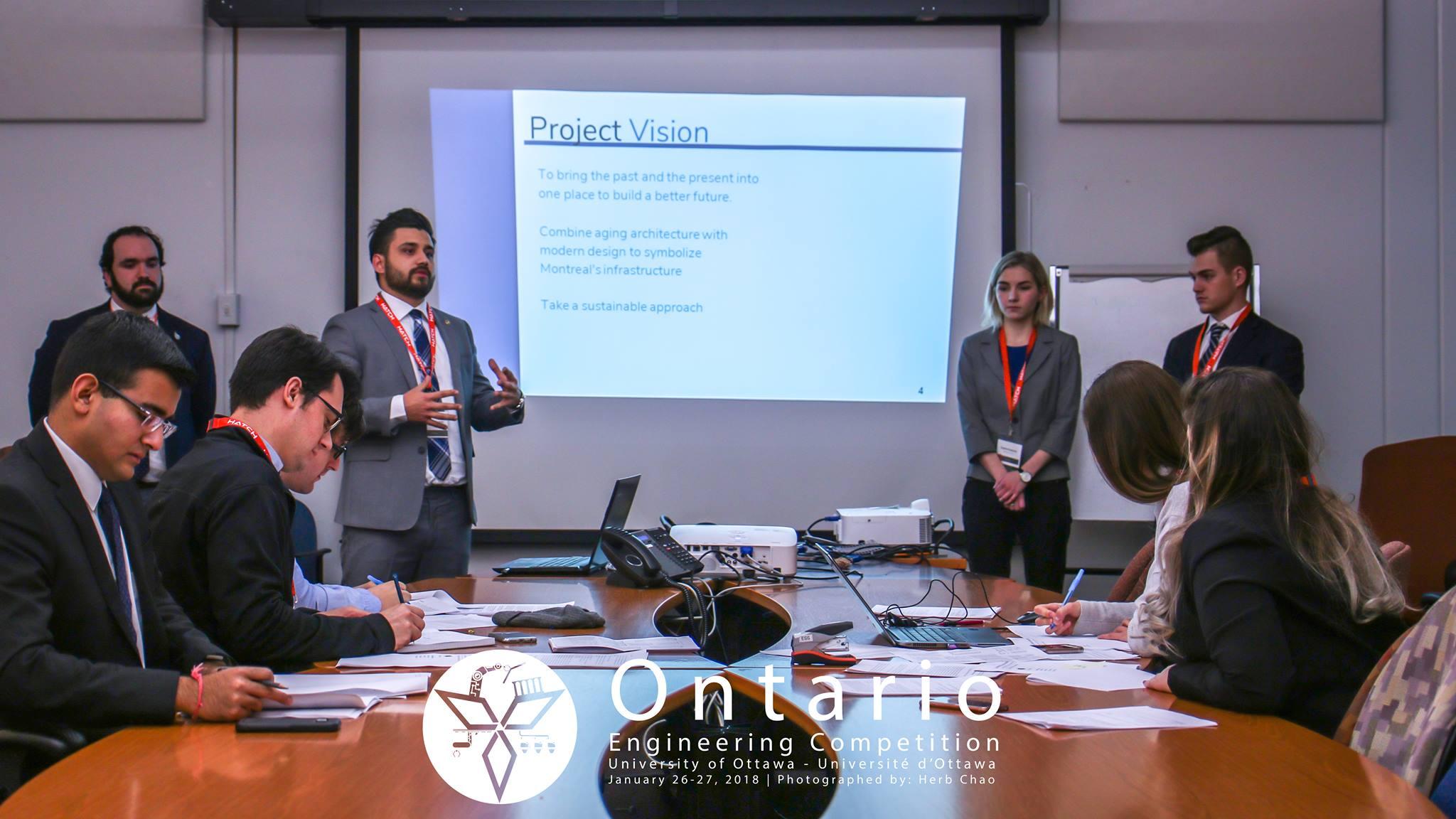 Consulting Photo (OEC 2018).jpg