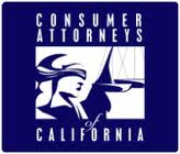 consumer-attorneys-of-california.jpg