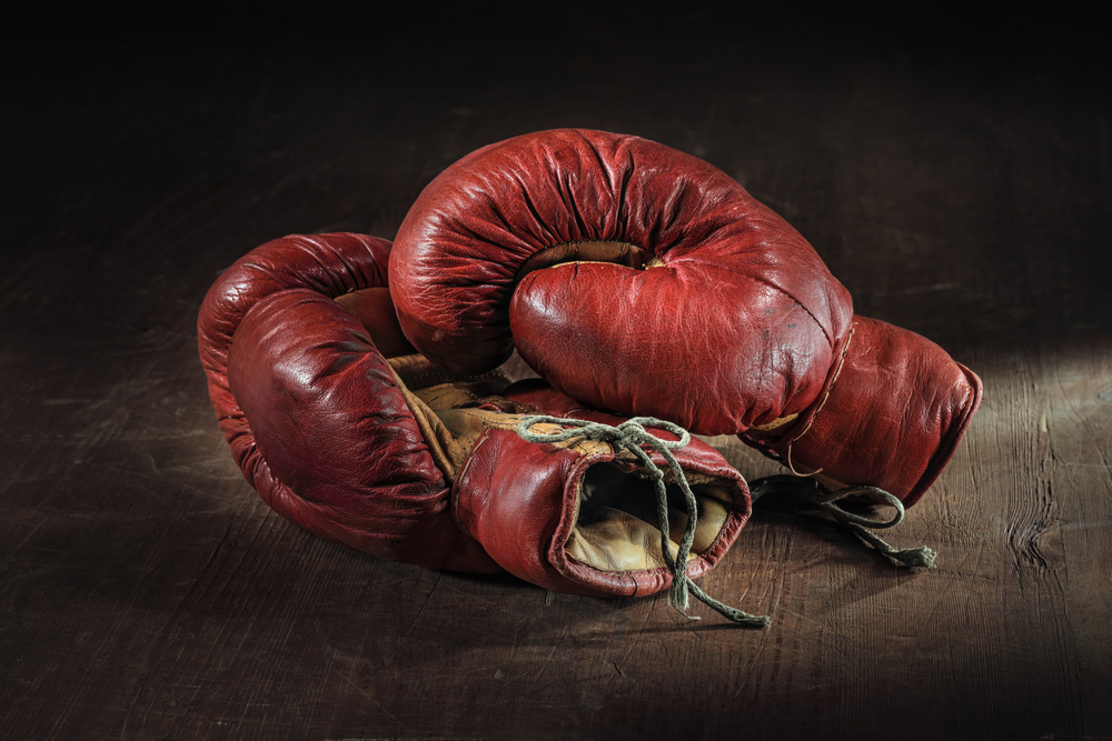 phillips-law-offices-criminal-defense-lawyer-boxing-gloves.jpg