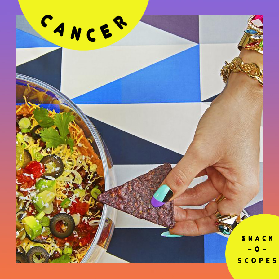 Snack_Cancer.jpg