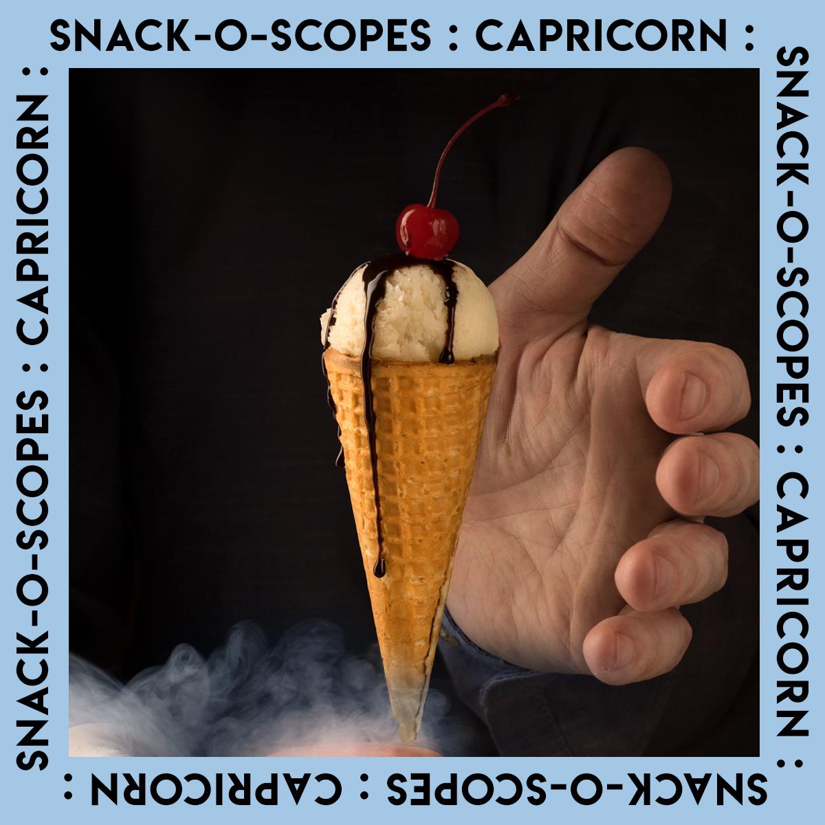 SummerSnack_Capricorn.jpg