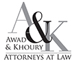 AK-letterhead-Icon-Small.jpg