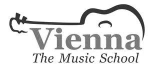 Vienna-The-music-school-e1482096438632.jpg